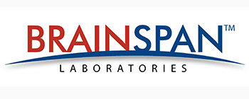 Brain Span logo