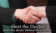 meet-doc