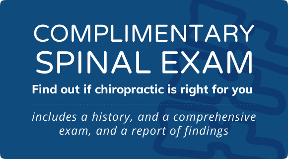 Spinal Exam