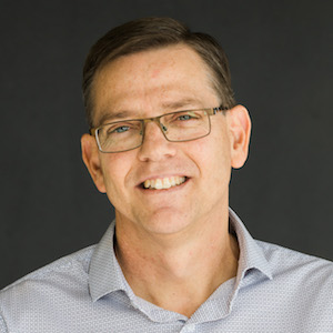 Dr Raymond Law-Davis Chiropractor Melville