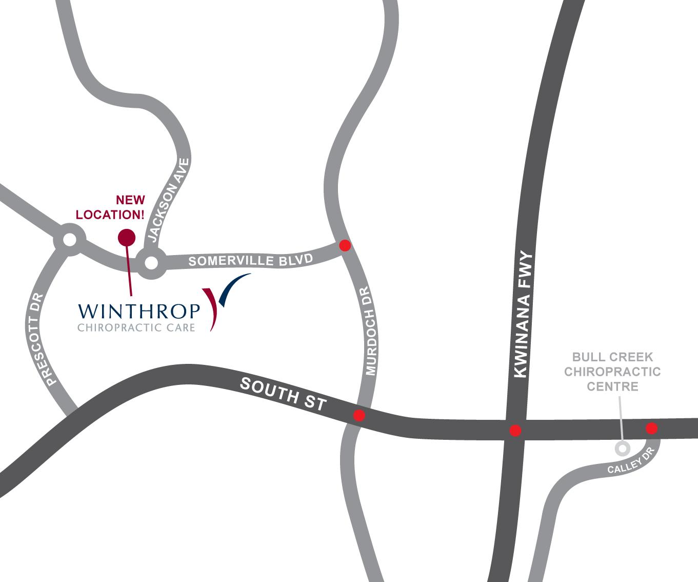 winthrop-map