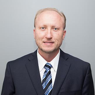 Chiropractor Elizabethtown, Dr. Paul Eriksen