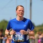 Laura Running picture