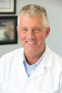 Dr. Brett Koester