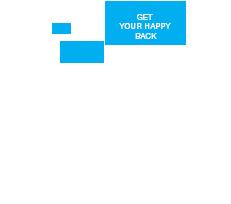 Prunty Chiropractic logo - Home