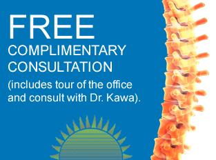 Chiropractor Brick NJ