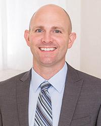 Dr. Erik Weber