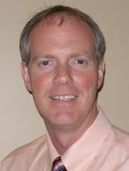 Danvers Chiropractor: Dr. Gregory Garrity