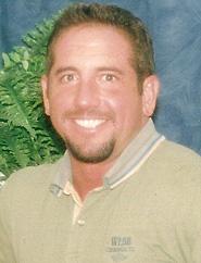 Lincoln Chiropractor Dr. Kurt Webb