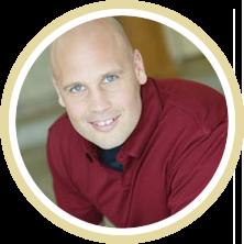 Dr. Tim Swift, San Clemente Chiropractor
