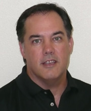 Dr. Bradley Sikes Dripping Springs Chiropractor