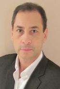 Downtown Toronto Chiropractor Dr. John Rios