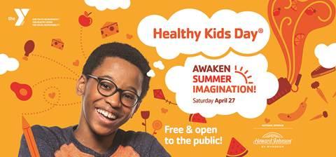 Healthy Kids YMCA Event jpeg