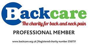 backcare-logo