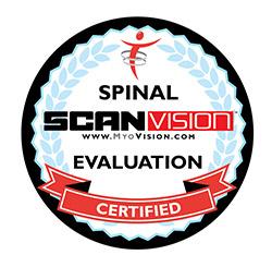 Scanvision logo