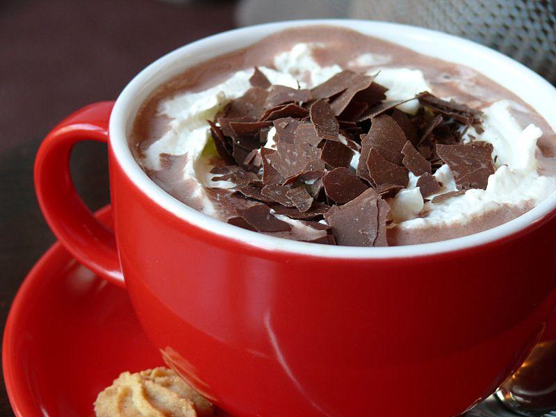 800px-Heiße_Schokolade
