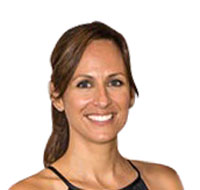 {PJ} Massage Therapist, Christine Neese