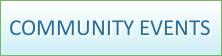 community-events-button