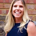 Dr. Natalie Robertson