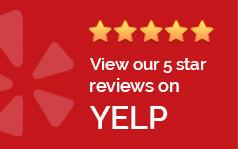 yelp-banner