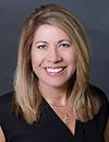 Dr. Shanda Fuller