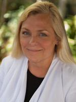 Tracy, Massage Therapist