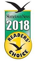 hometown-news-logo-small-01