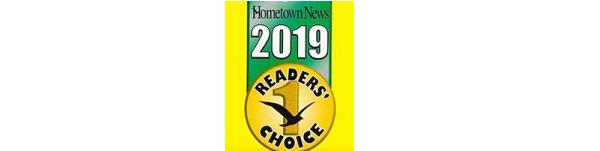 readers-choice-banner-2019-02
