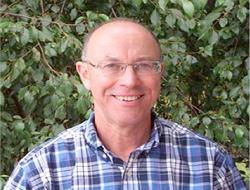 Testimonial John Isaac