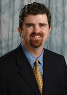 Asheville Chiropractor, Dr. Jarod Doster