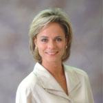 Dr. Deanna Rose