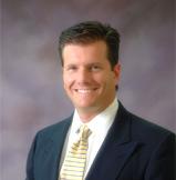 Dr. Geoffrey Rose