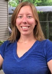 Shanna-wilson-massage-therapist
