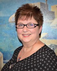 Denise S. Leon