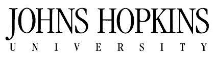John's Hopkins