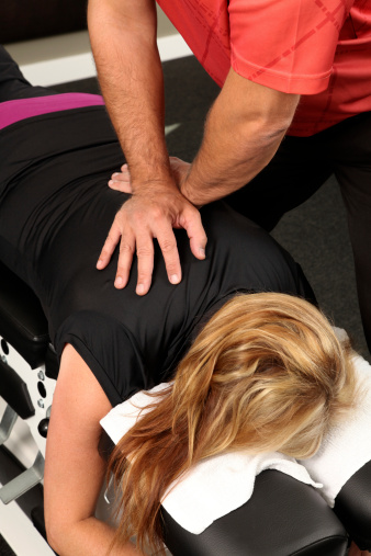 palos-chiropractic-adj