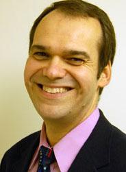 Flemington Chiropractor, Dr. John Dowling