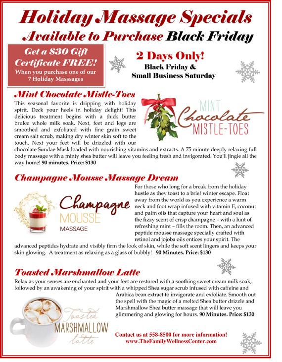 holiday-massage-specials-1