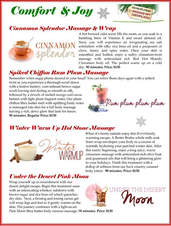 holiday-massage-specials-2