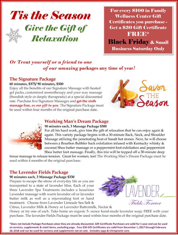holiday-massage-specials-3