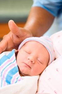 infant-chiropractic