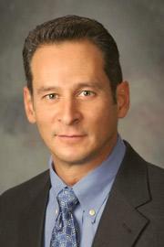 Dr. Al Simoncelli