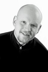Newton chiropractor Dr. Jay Koenen