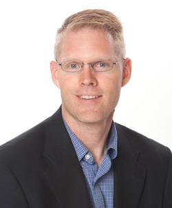 Delaware Chiropractor, Dr. Brian Leaf