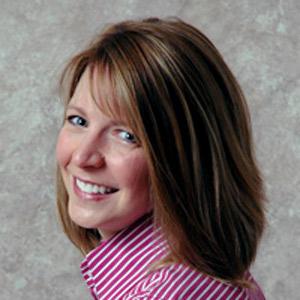 Linda Stackis, Stackis Chiropractic