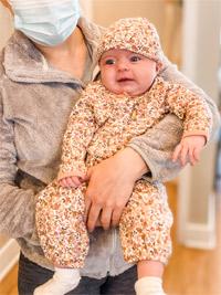 baby-testimonials-st