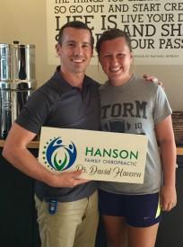 hanson-testimonial