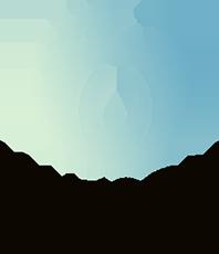 Hanson Family Chiropractic logo - Home