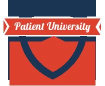 university-banner