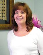 Fairfax Chiropractor, Dr. Elizabeth Murphree